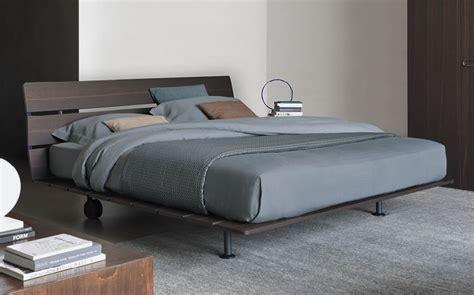 letto flou nathalie prezzi awesome letti flou nathalie prezzi gallery skilifts us