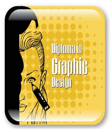 graphic design online diploma graphic design online diploma complete course in 210