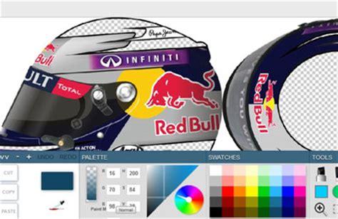 helmet design software helmet design program