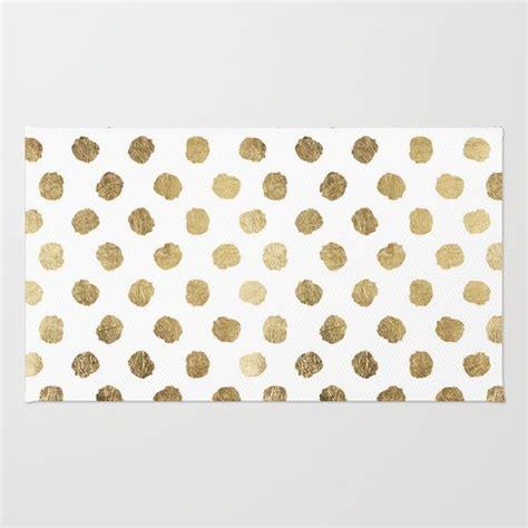 Polka Dot Area Rug Black And White Polka Dot Area Rug Black And White Curtain Polka Dot Window By Zambrana