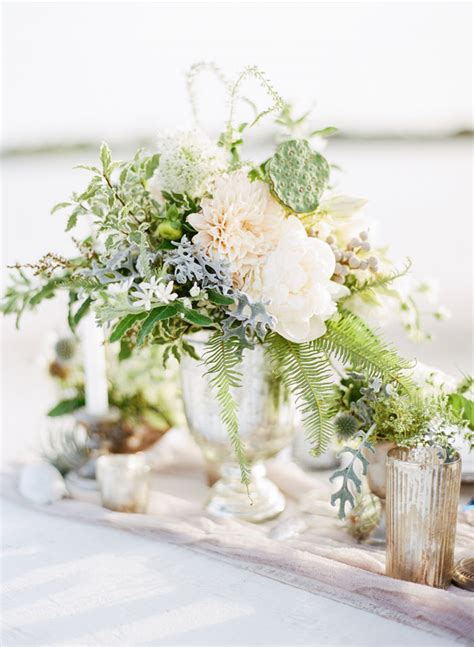 grecian themed wedding decor breezy island inspired shoot best wedding