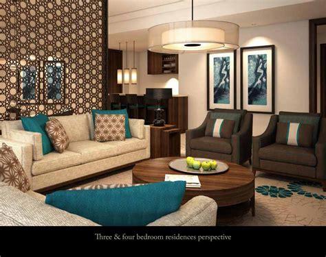 arabic bedroom set arabian bedroom furniture style design best room nights