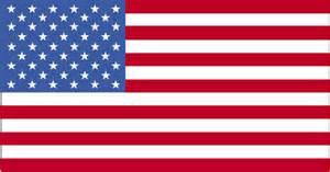 united states colors file flag of the united states wfb 2004 gif wikimedia