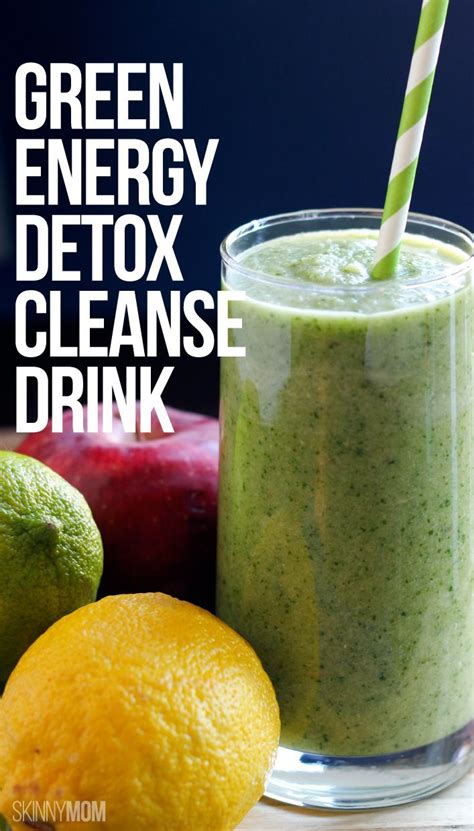 Best Detox For Energy by 17 Best Images About Food Healthy On