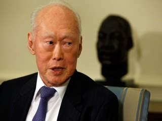 biography lee kuan yew lee kuan yew biography birth date birth place and pictures