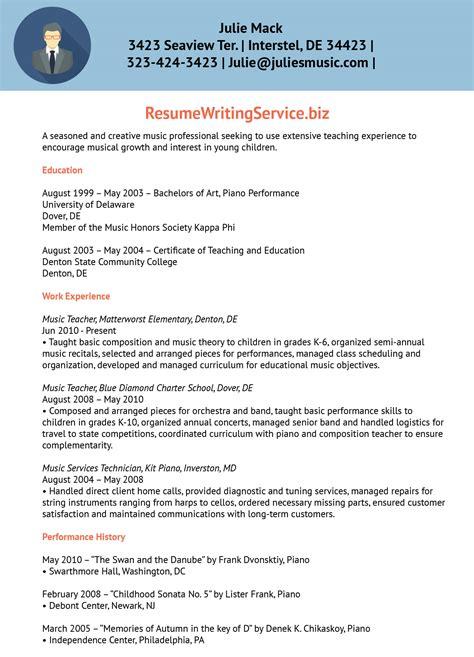 teacher resume english teacher resume sample teacher resumes