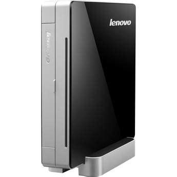 Lenovo Q190 I3 http www i smartlife computer pc lenovo ideacentre q190 57331502 computer pc lenovo