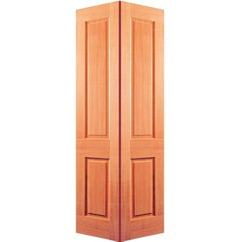 Bunnings Built In Wardrobes by 97 Bunnings Wardrobe Doors Wardrobes Cheap Made To
