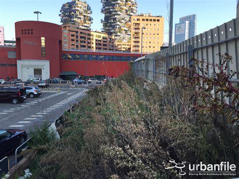 stazione porta garibaldi parcheggio porta garibaldi lavori alla stazione garibaldi