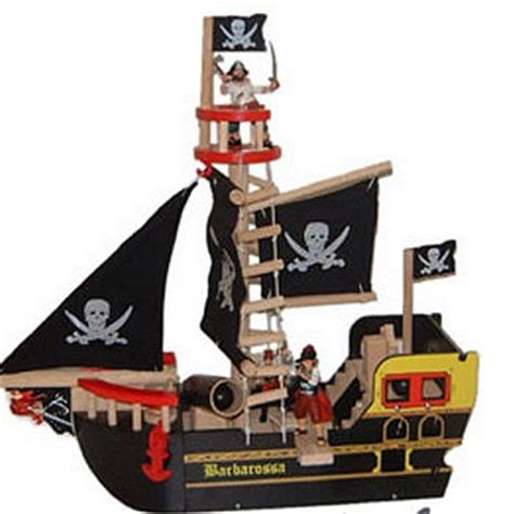 boys pirate ship mate deck caribbean childs 17 best images about pirate toys on will