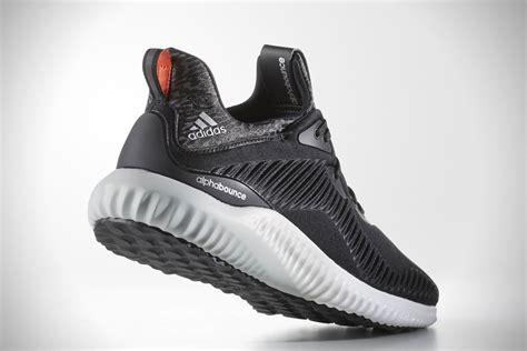 Adidas Alphabonce adidas alphabounce