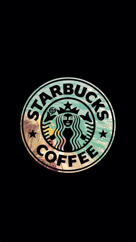 coffee wallpaper for iphone 4 starbucks coffee iphone wallpaper background iphone