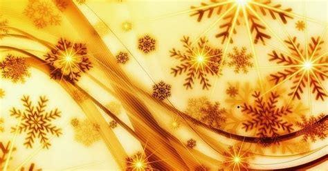 imagenes sin copyright navidad imagenes sin copyright postal de navidad dorada con copos