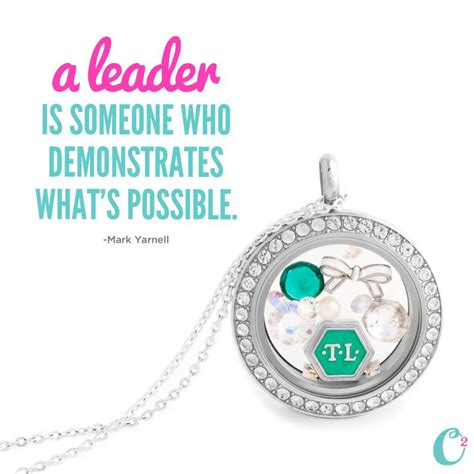 Origami Owl Success Stories - congratulations to our origamiowl canada team