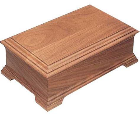 plan kit ideas  woodworking projects beginners