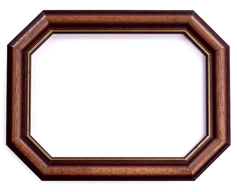 photo frame frames gallery 216 220 frames photo gallery