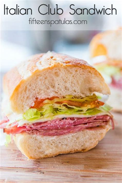 1000 ideas about cold sandwiches on pinterest sandwich recipes sandwiches and tuna salad recipes