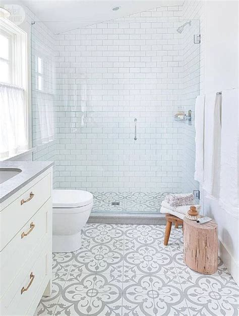 bathroom renovation idea the 25 best small bathroom renovations ideas on