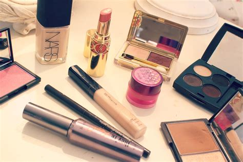 Eyeshadow Zoella zoella my everyday makeup