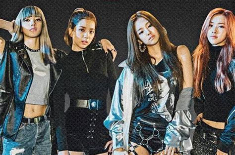 blackpink quiz buzzfeed how much do you really know about blackpink