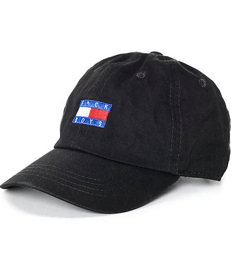 Boy Hat hellz bellz f ck boys baseball hat