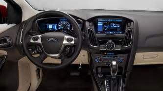 2015 ford focus interior joe rizza ford orland park