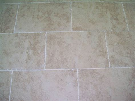 bricklay rectangular porcelain tile westchester ny the