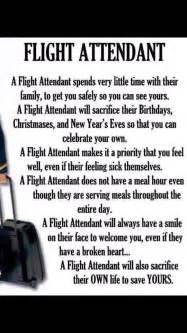 flight attendant quotes quotesgram