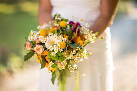 fiori bouquet sposa bouquet da sposa idee floreali per un matrimonio