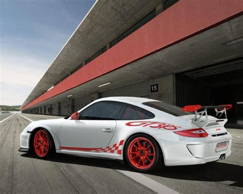 white porsche red white and red porsche 911 gt3 rs red wheels porsche