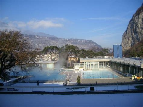 les bains de lavey lavey les bains switzerland hours address top spa reviews