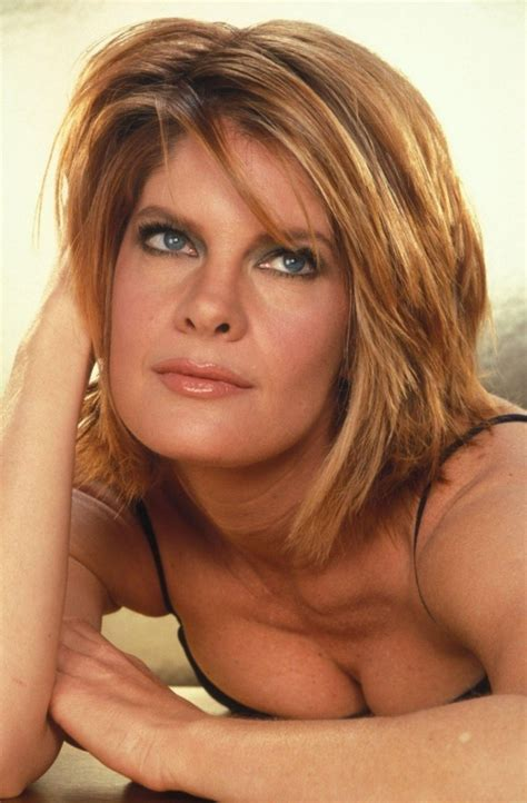 s hairstyles from the and restless 25 best ideas about michelle stafford on pinterest