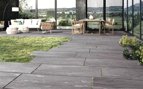 costo pavimento esterno costo pavimentazioni autobloccanti piastrelle e pavimenti