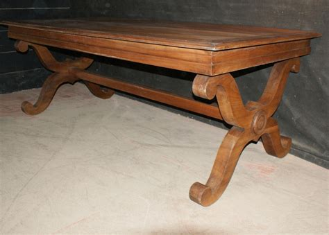 desk 39 inches wide walnut centre table desk antique serving tables