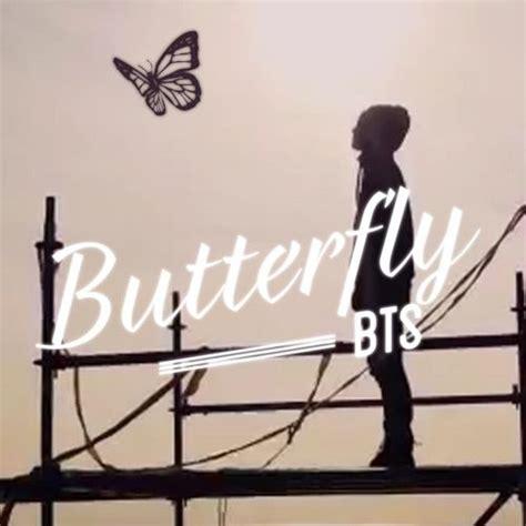 bts butterfly bts butterfly k pop amino