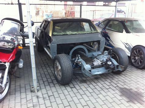 awd camaro awd camaro with a turbo v8 engineswapdepot