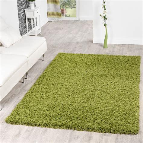 teppich einfarbig hochflor shaggy teppich preishammer einfarbig in gr 252 n