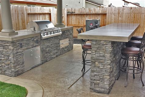 outdoor kitchens outdoor kitchen design custom kitchens custom outdoor kitchen with patio cover sacramento