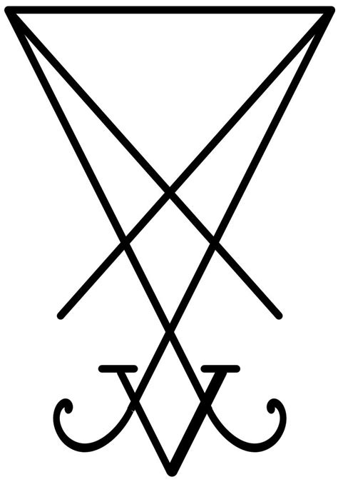occult tattoos google search detail seal of satan search tattoos