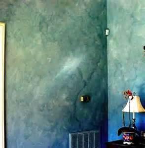 color wash walls color wash