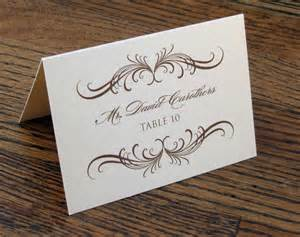 table cards for weddings wedding etiquette the ultimate guide gentleman s gazette