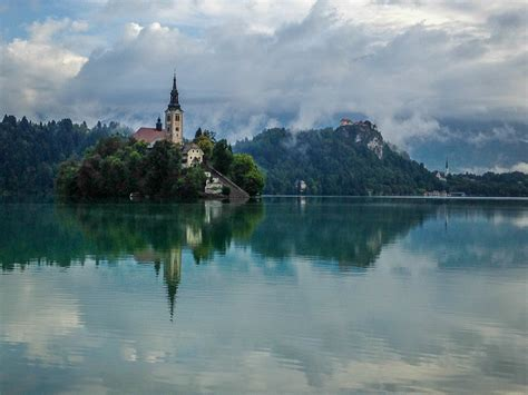 lake bled slovenia s fairytale lake bled a photo essay