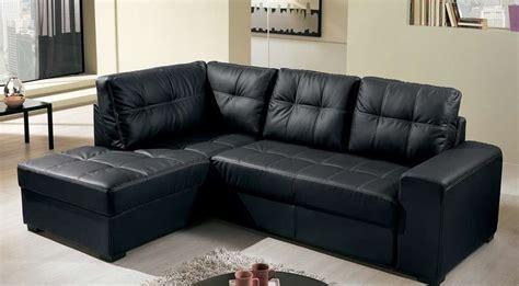 divani in pelle mondo convenienza divani in pelle angolari foto 13 40 design mag