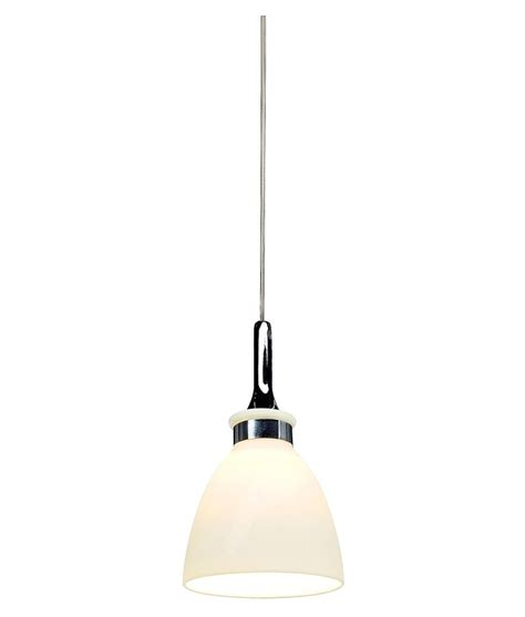 Track Lighting Pendants Wac Lighting Futura Line Voltage Pendant Rail Lighting