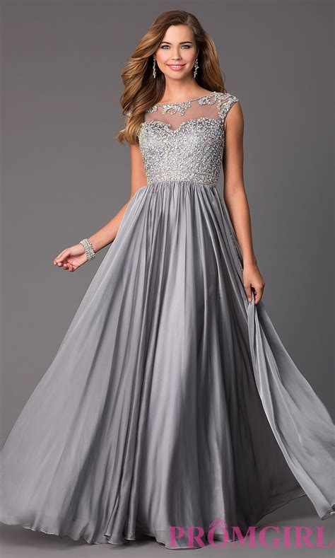 Formal Gowns by Prom Dresses Evening Gowns Promgirl