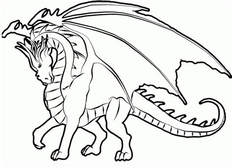 detailed coloring pages of dragons detailed dragon coloring pages coloring home