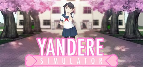 download full version yandere simulator yandere simulator free download full version pc game