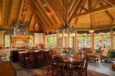 log cabin interiors photo gallery michigan cedar amazing log cabin home interior log cabin interiors