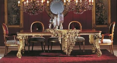 versace style bedroom furniture with regard to fantasy inspiration bedroom versace home and other high end italian furniture brands