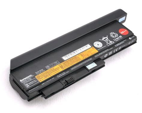 Baterai Original Lenovo Ibm Thinkpad X230s Series X230 X230i Series new genuine 9cell ibm lenovo 42t4868 42y4864 45n1029 battery 45n1029 163 49 99 www